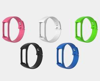 79108323b Zakoupené hodinky můžete standardně reklamovat u prodejce, ale můžete je  spolu s prodejním dokladem a záručním listem předat přímo do naší firmy.